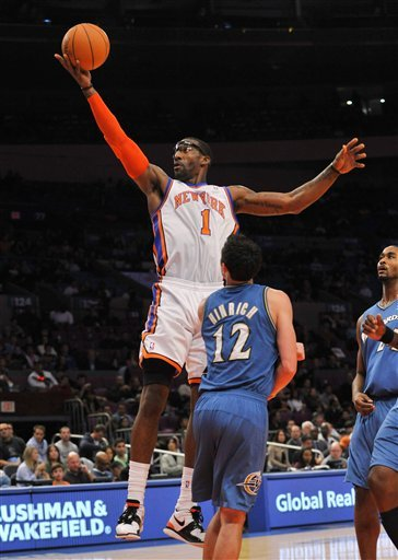 amare stoudemire and carmelo anthony pictures. make amare stoudemire with