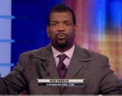 ESPN_Robert_Parker_2012