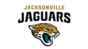 Jaguars_primary_new_logo_16