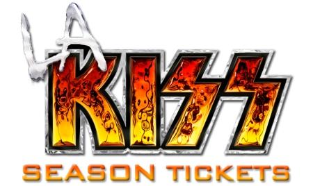 KISS_SeasonTicketsHeader