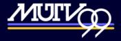 250px-MUTV-Retro-Logo